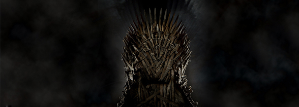 Game of Thrones Television/Media